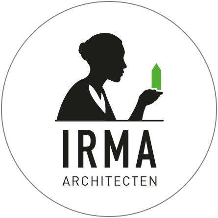 irma-architecten.be